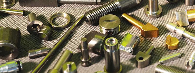 bvg cam cnc precision machining. Black Bedroom Furniture Sets. Home Design Ideas