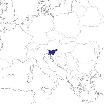 bvg-kranj-eu-map